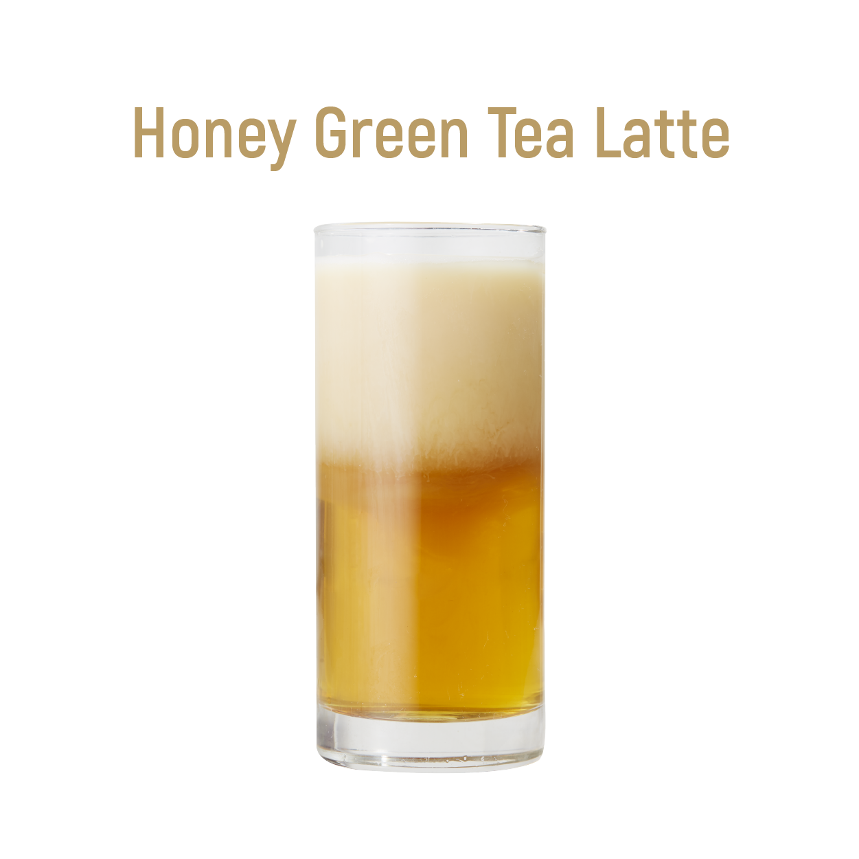 Latte copy_Honey Green Tea Latte.png