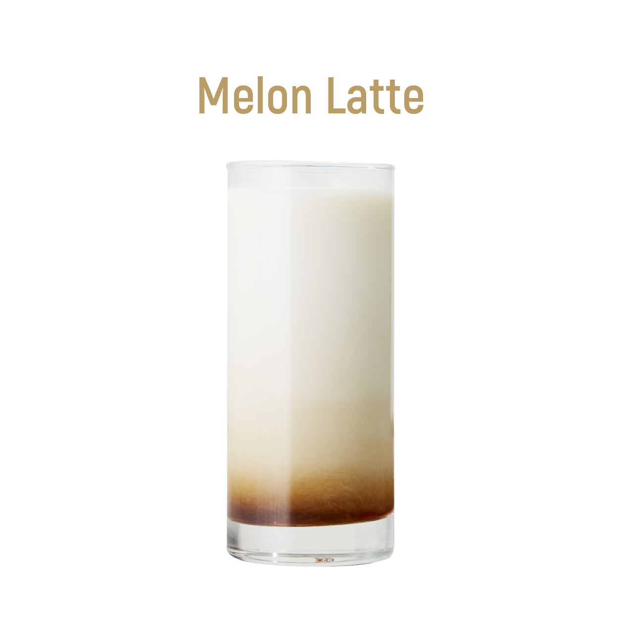 Latte copy_Melon Latte.png