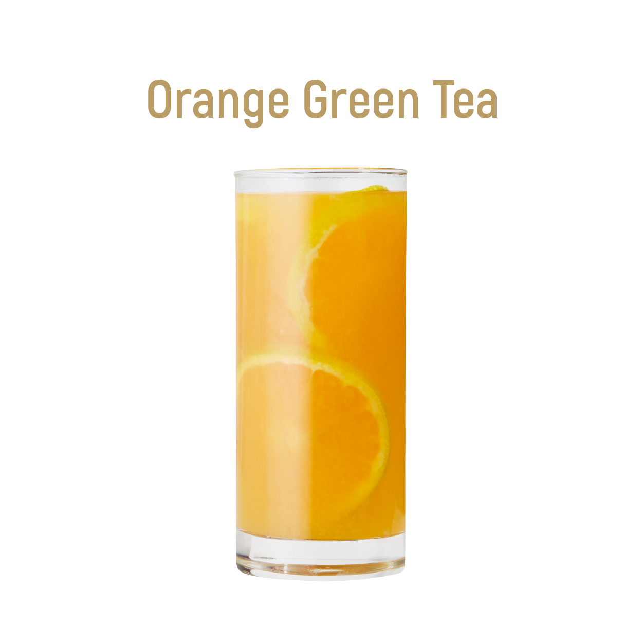 Fruit copy_Orange Green Tea.png