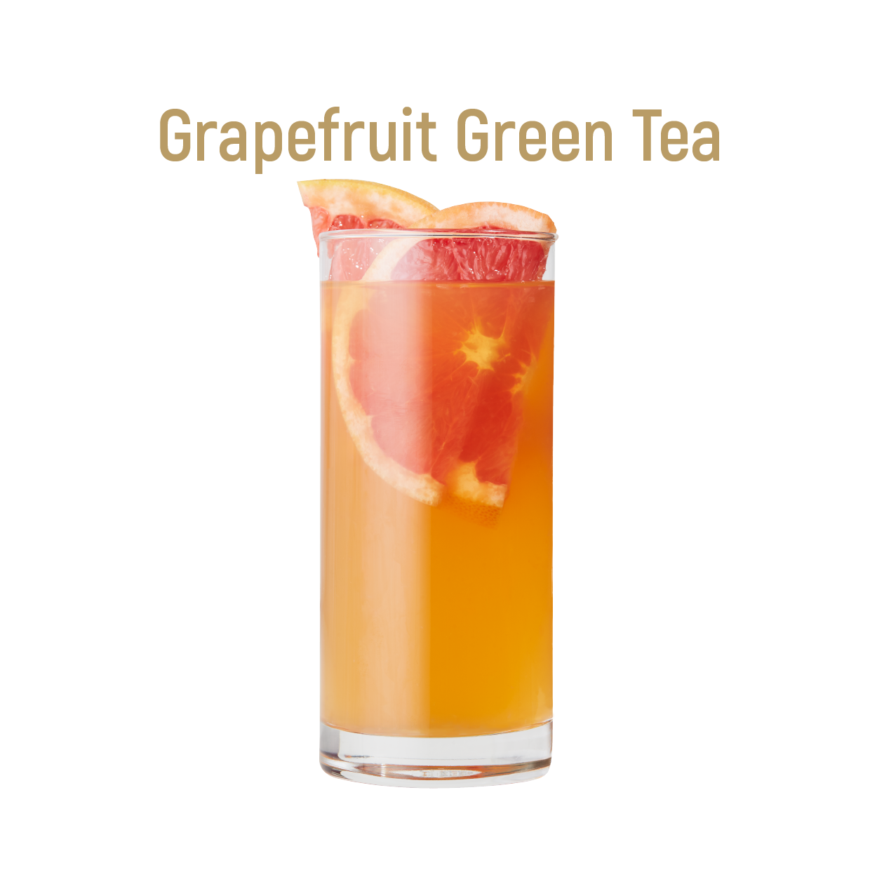 Fruit copy_Grapefruit Green Tea.png