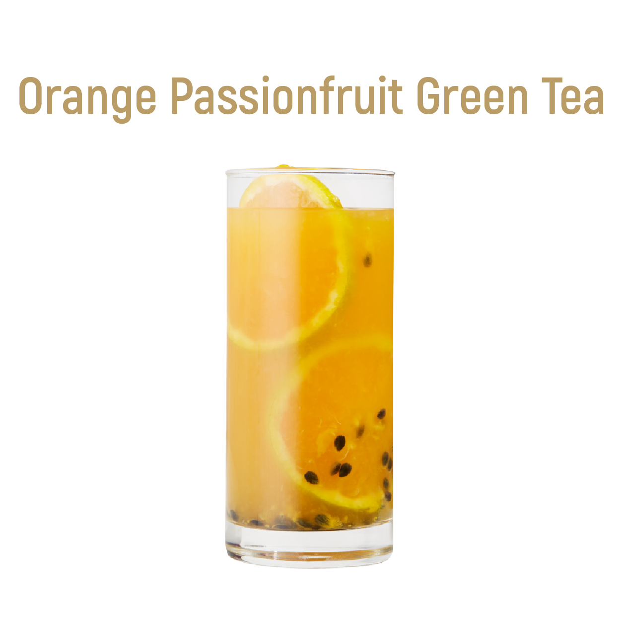 Fruit copy_Orange Passionfruit Green Tea.png