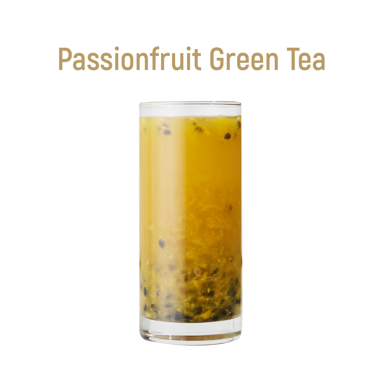 Fruit copy_Passionfruit Green Tea.png