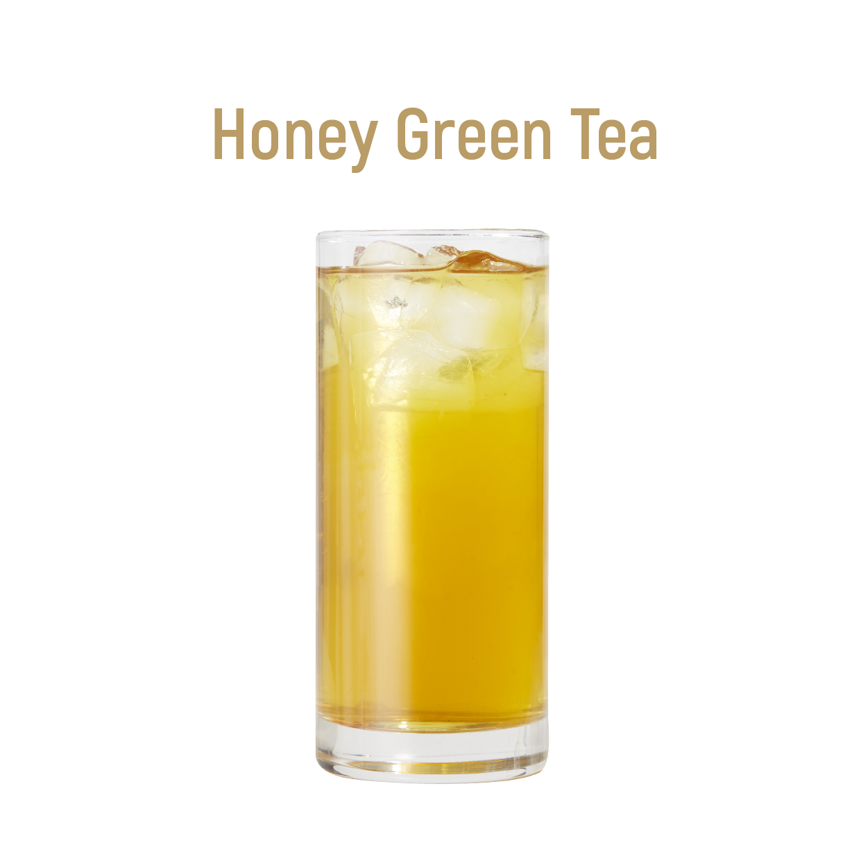 Honey copy_Honey Green Tea.png
