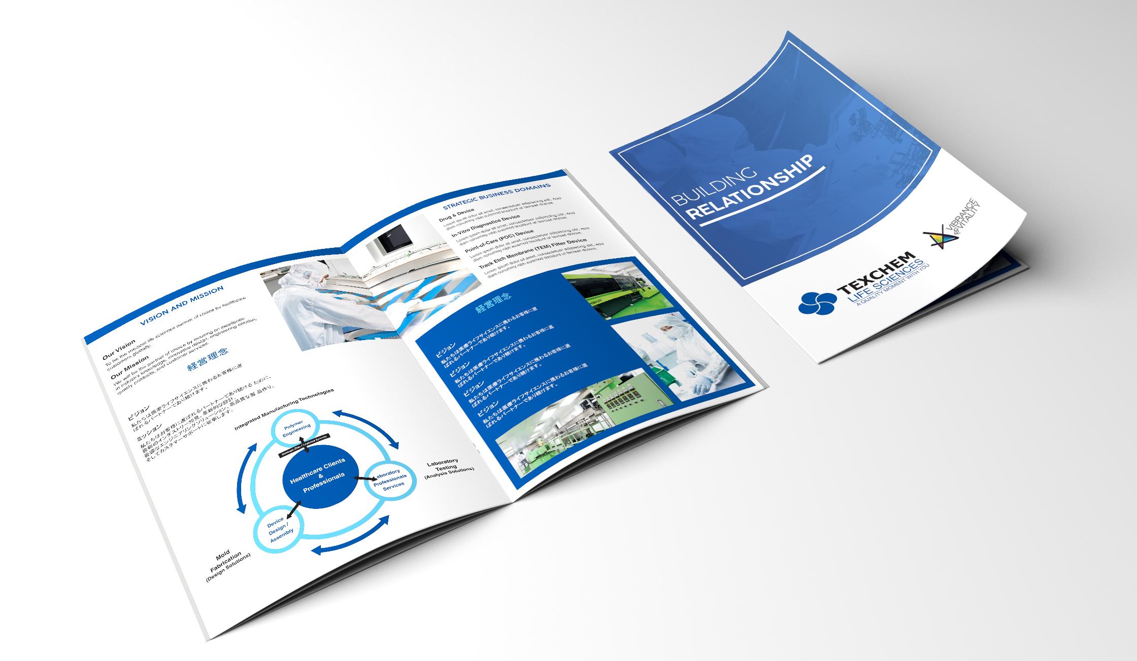 20180306 texchem_leaflet mockup_design 02.png