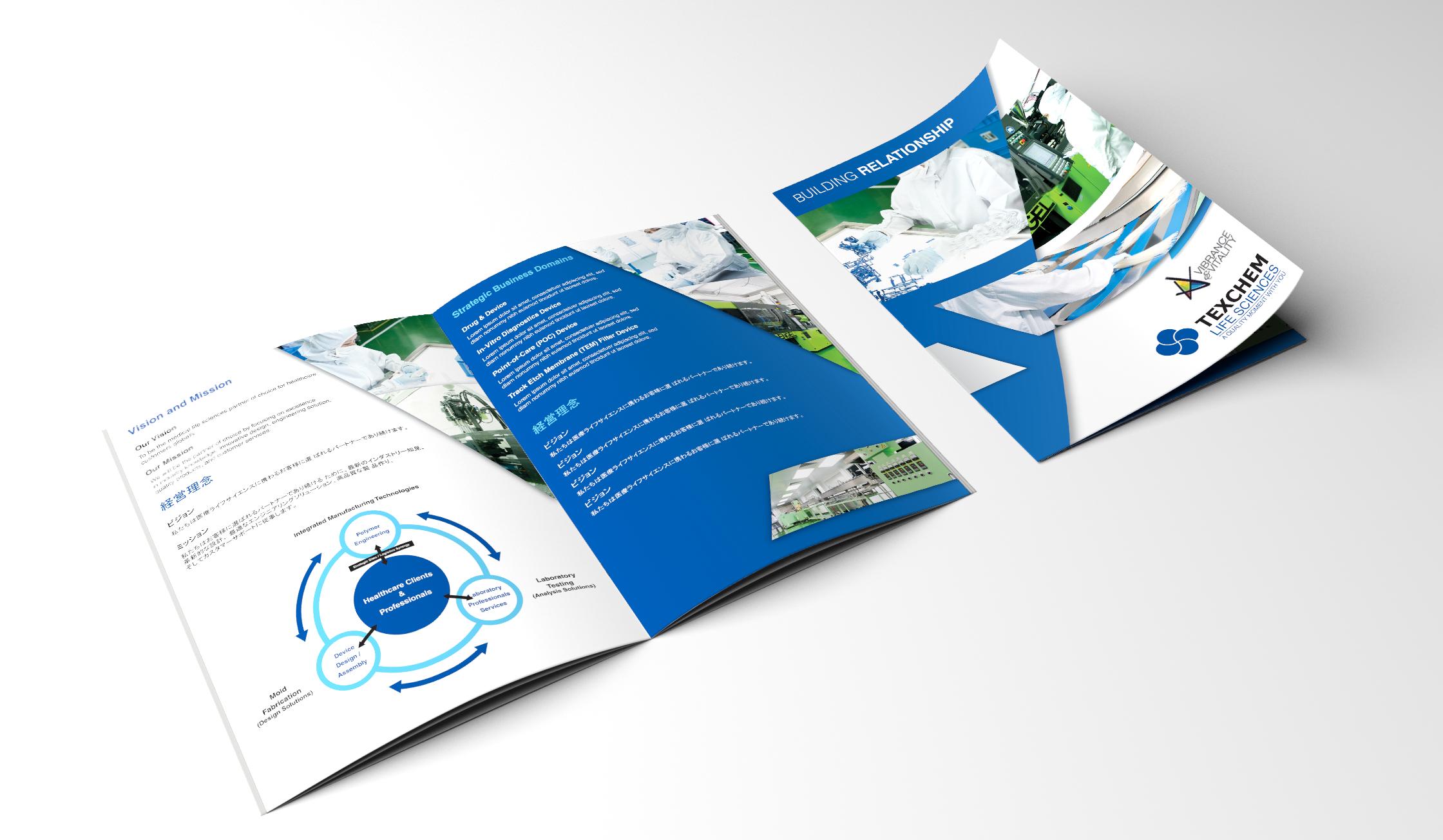 20180306 texchem_leaflet mockup_design 01.png