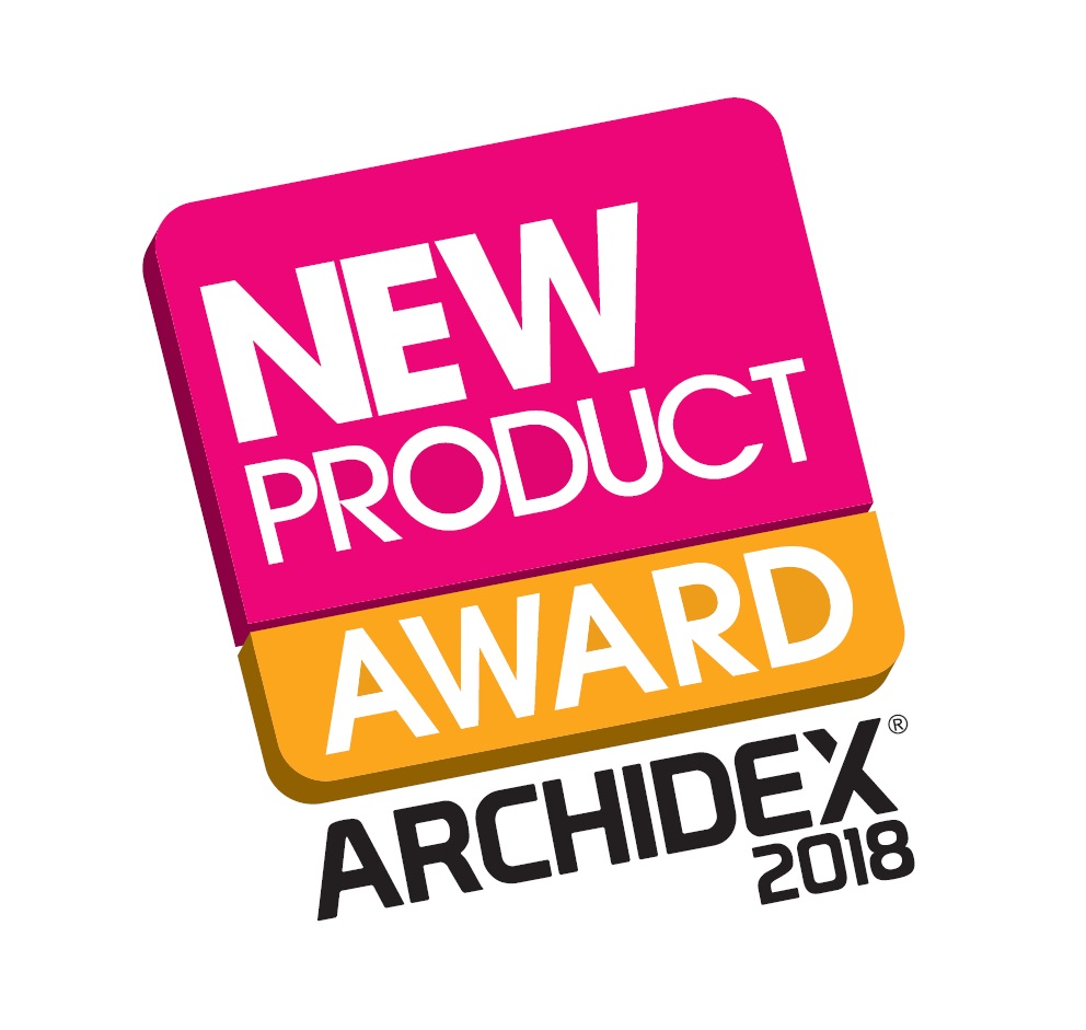 product award Archidex 2018.jpg