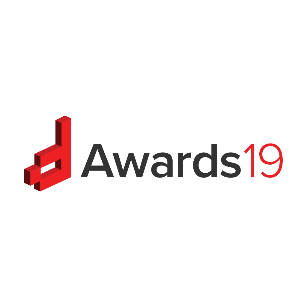 d-awards-logo-3.jpg