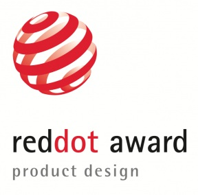 red-dot-300x296.png