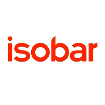Client logo_15 copy 7.jpg