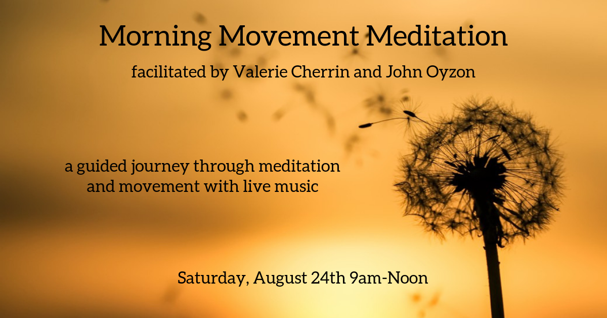 Morning Movement Meditation cover.png