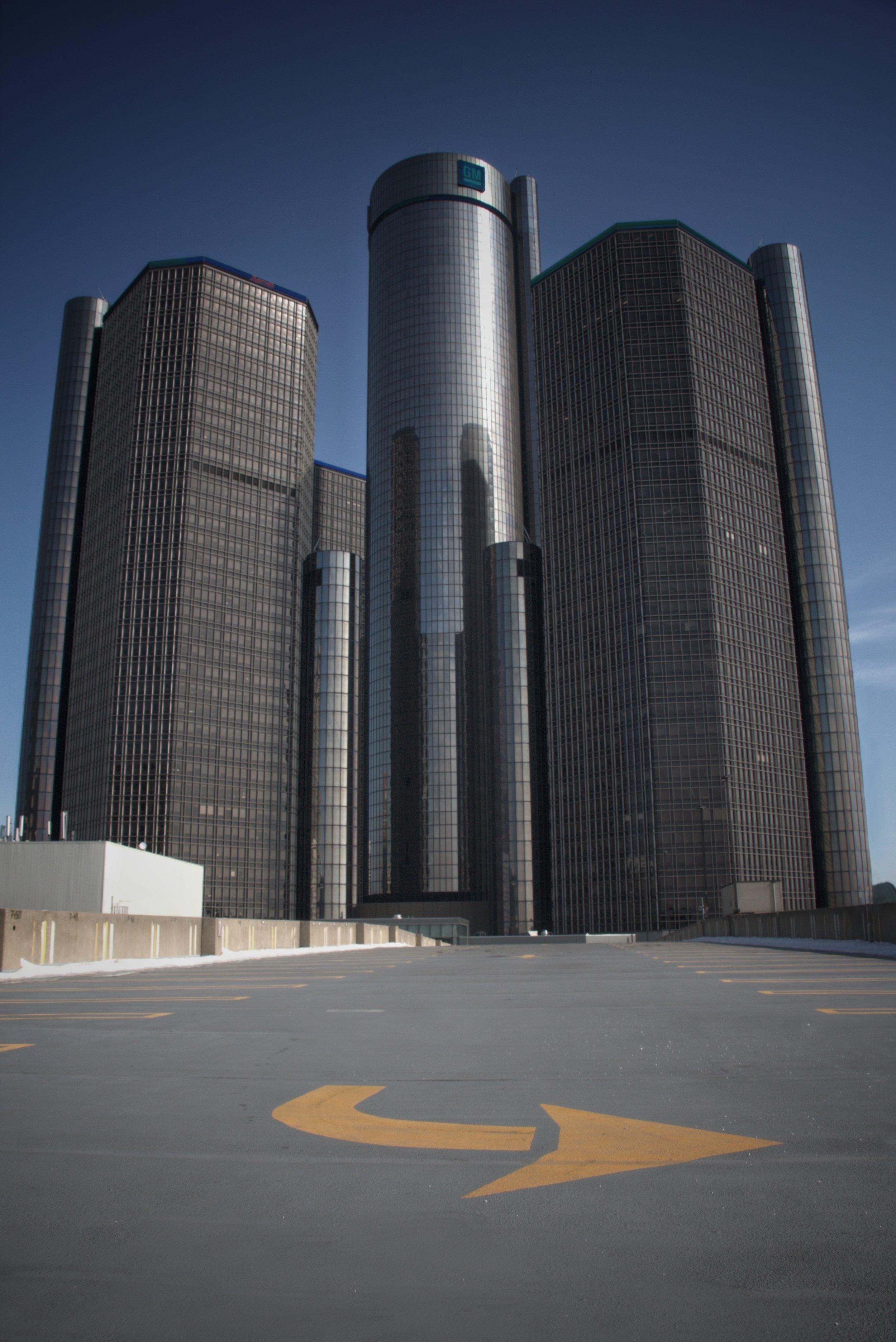 2019-02 Detroit Michigan 10.jpeg