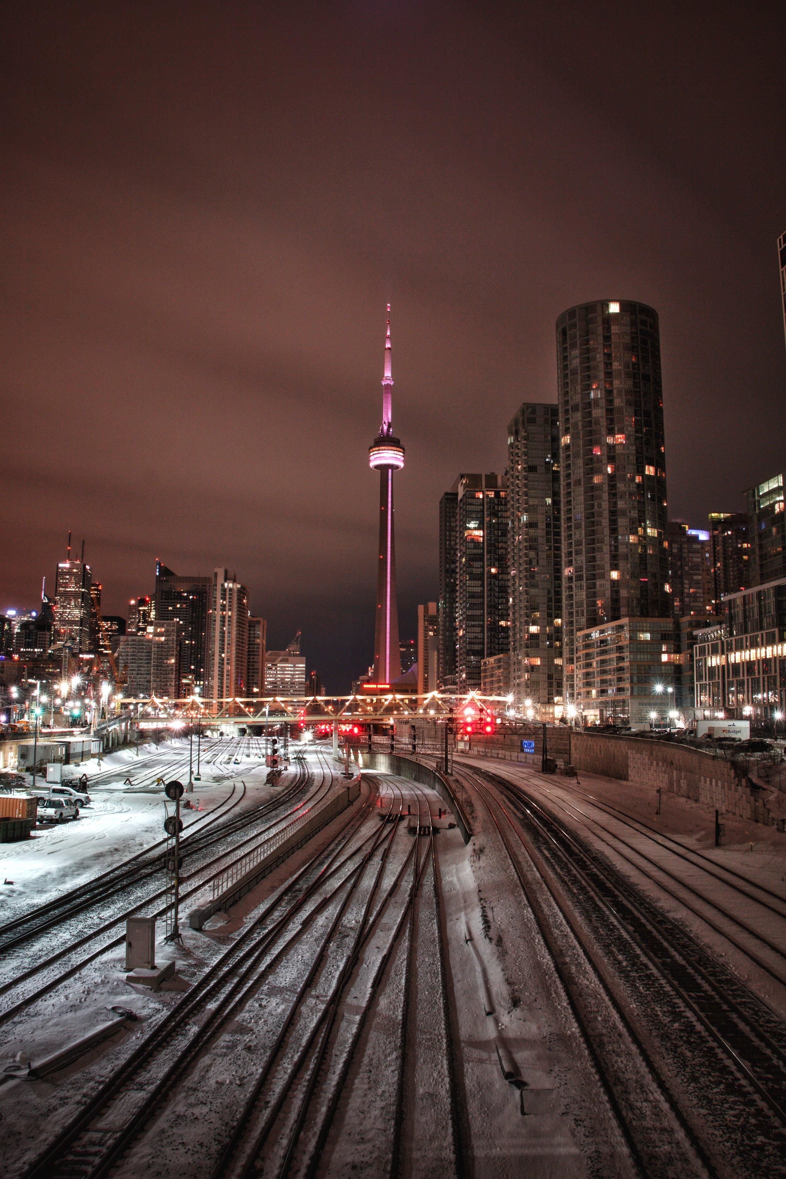 2019-03 Toronto Canda.jpeg