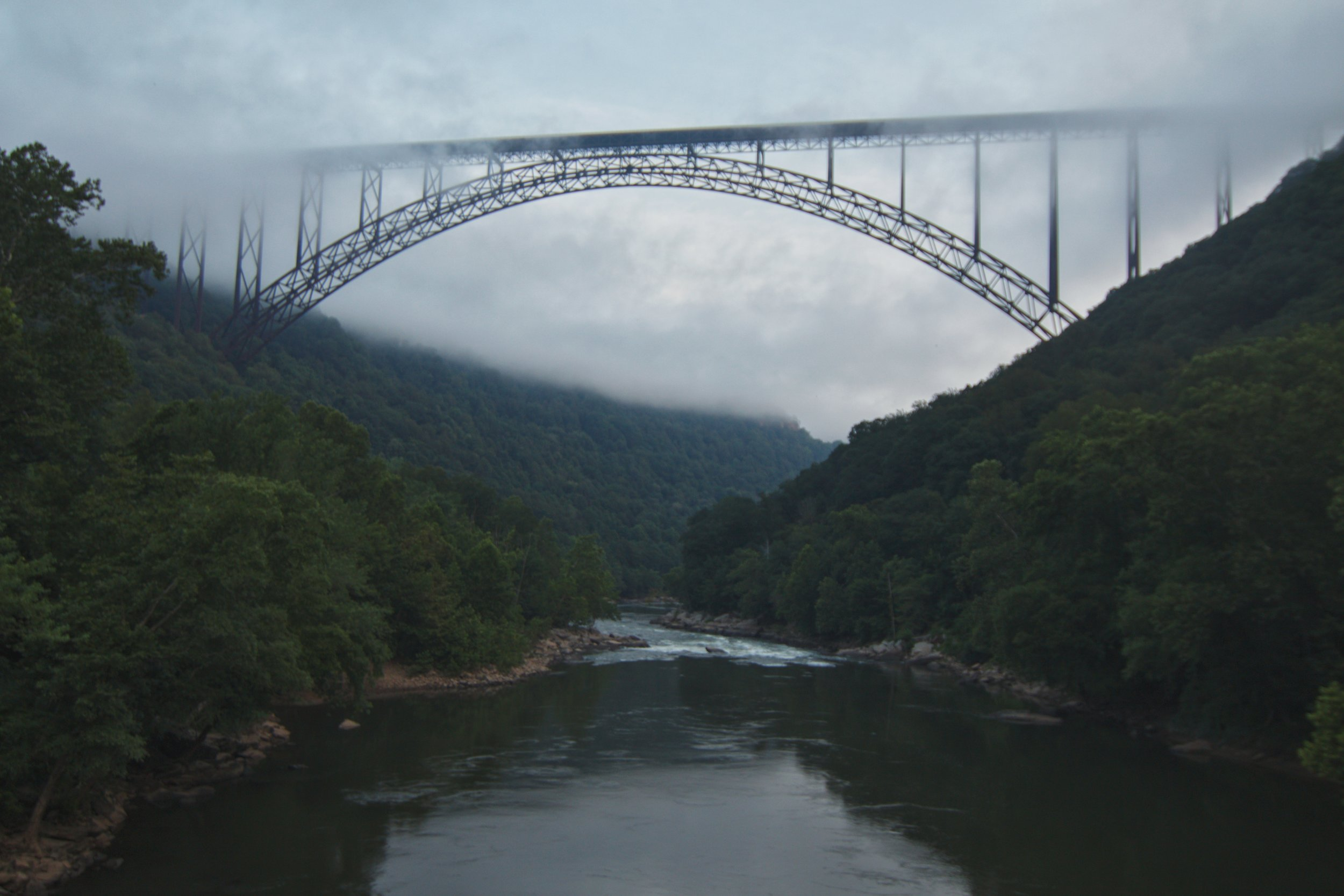 2019-07 New River Gorge West Virginia 5.jpeg