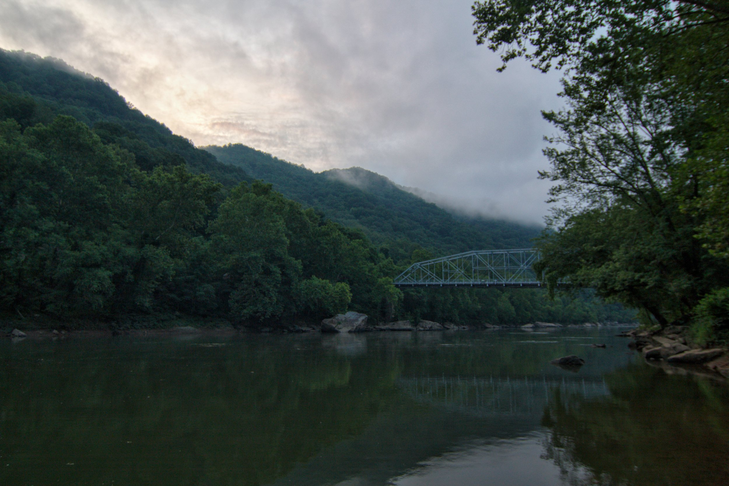 2019-07 New River Gorge West Virginia 2.jpeg