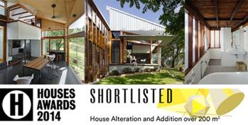 Topmarc Shortlisted, Houses Awards 2014 (1).jpg