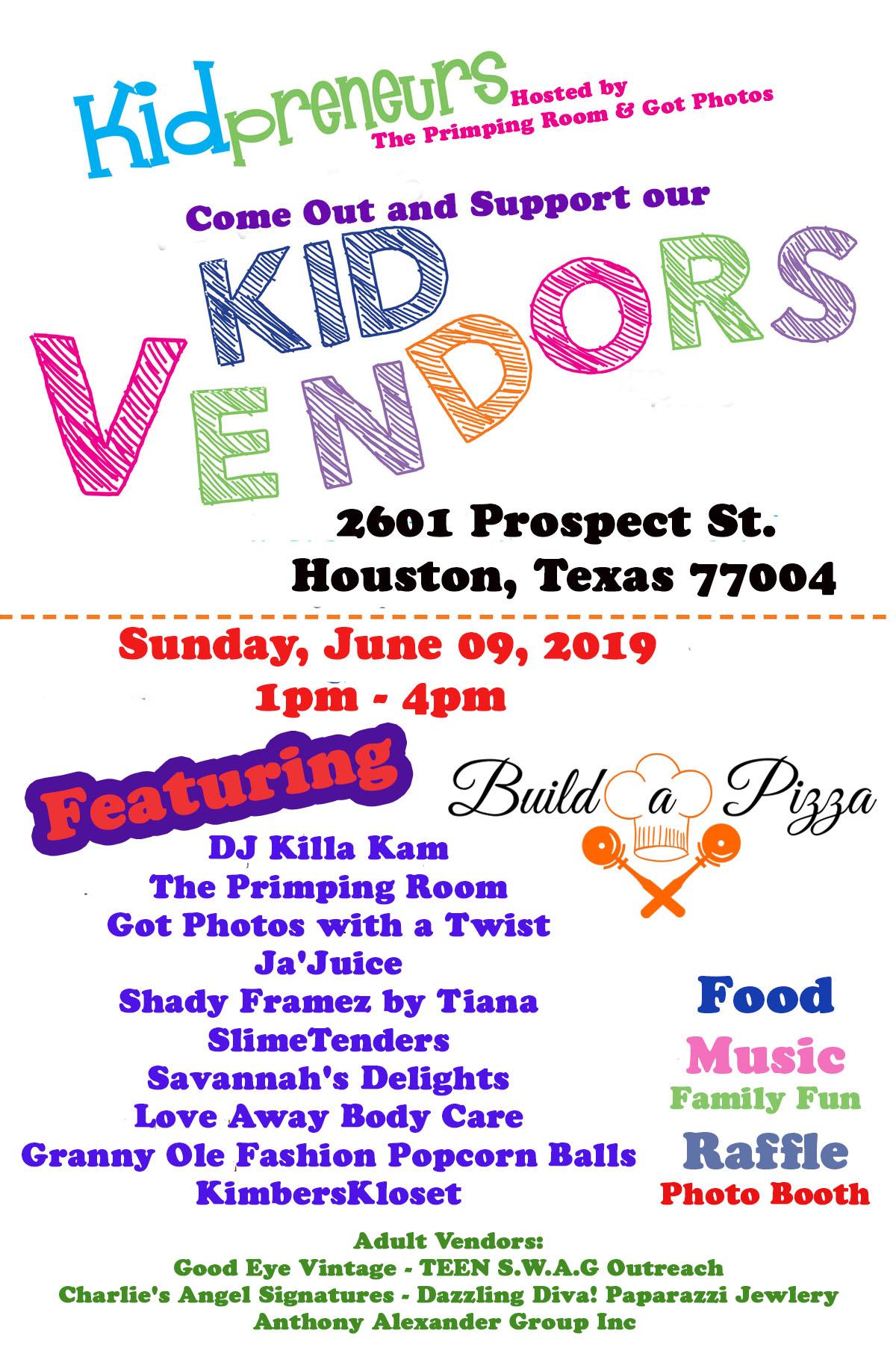 Kids Event Flyer Build a Pizza.JPG