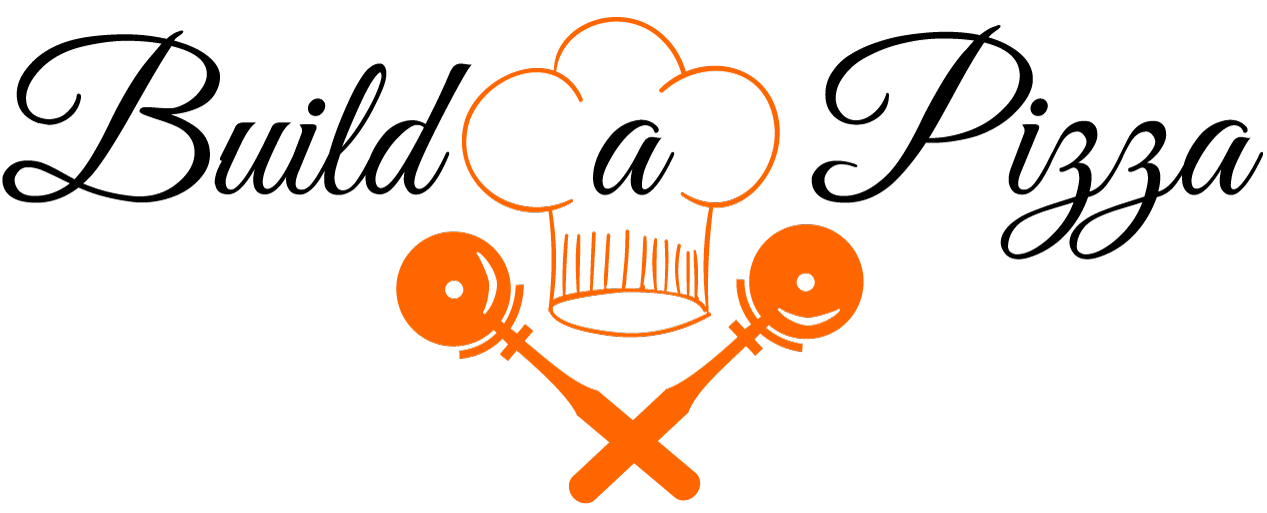 Build a Pizza_Logo.png