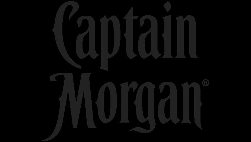 201504018_captain_morgan_original.png