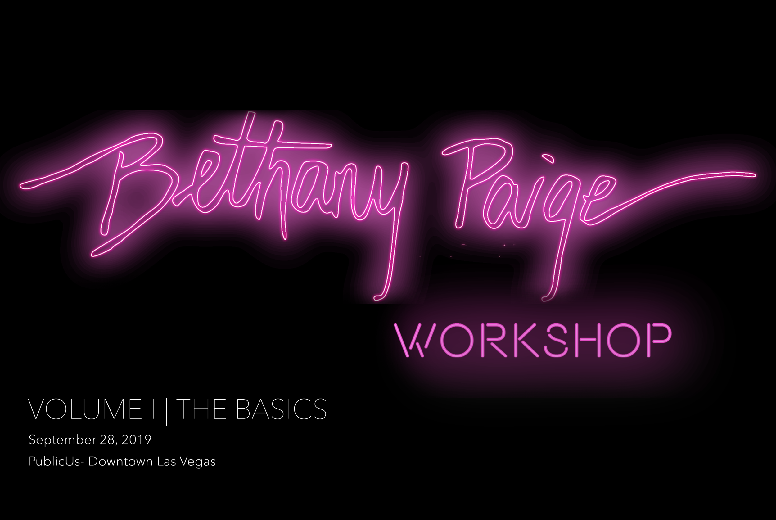 workshop-BPP.png
