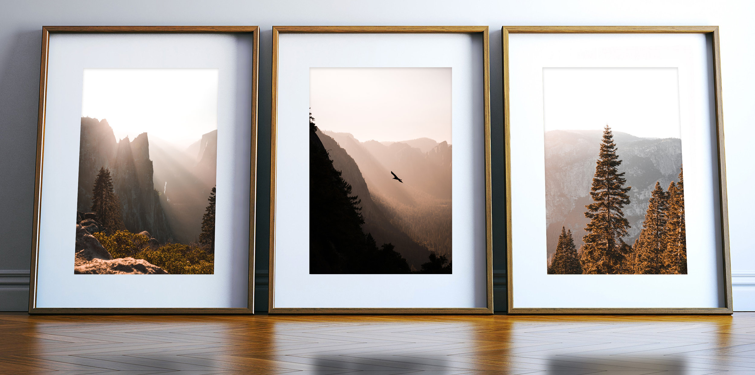 Seb-Zanella-posters04.jpg
