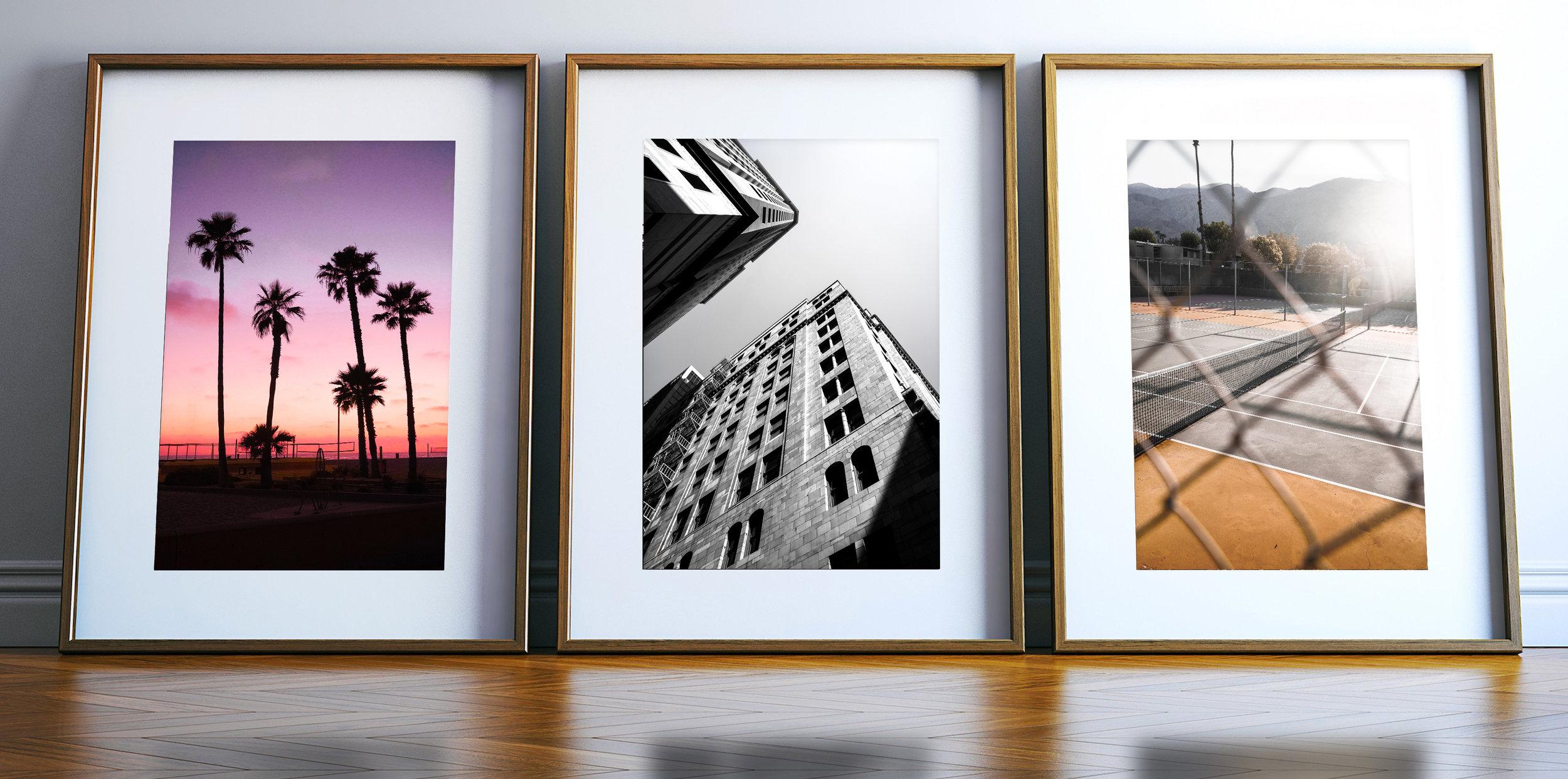 Seb-Zanella-posters05.jpg
