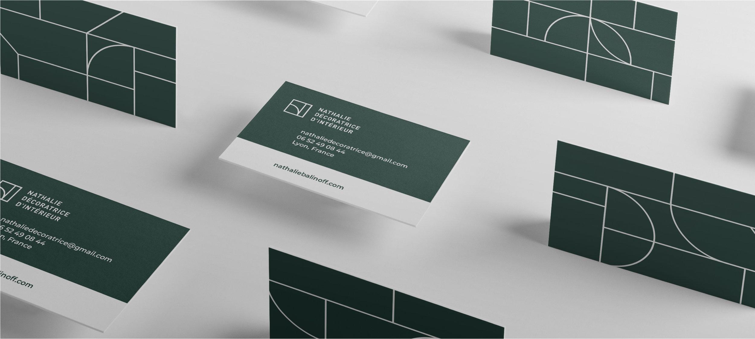 Site Design -