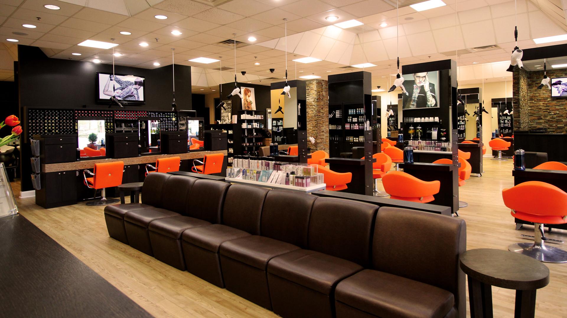 moxie-blue-salon-lobby (1).jpg