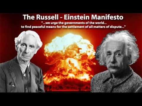 russell Einstein Manifesto.png