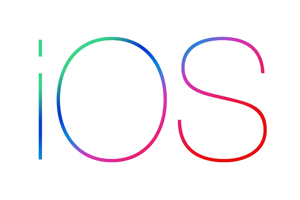 Color-of-the-iOS-Logo.jpg