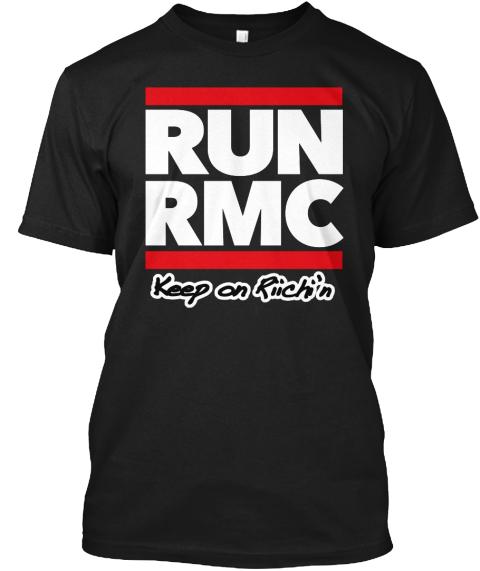 run dmc shirt preview.jpg