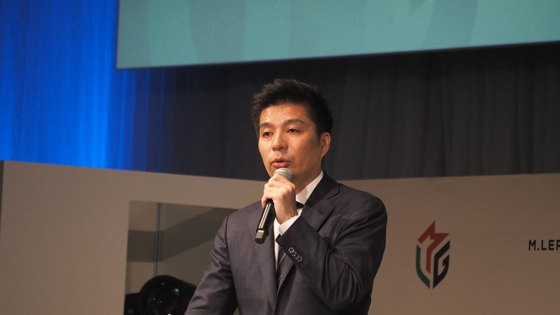 news_8358_2.JPG
