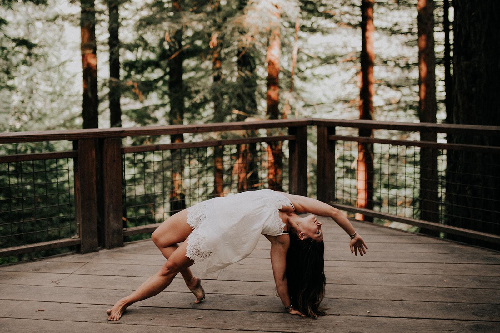 ElizabethWilson_yoga_teacher_portland.jpg