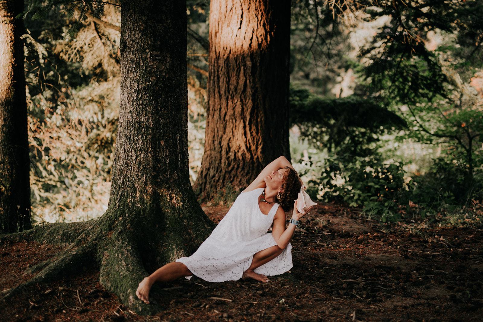 Pam_Blair_yoga_teacher_portland.jpg