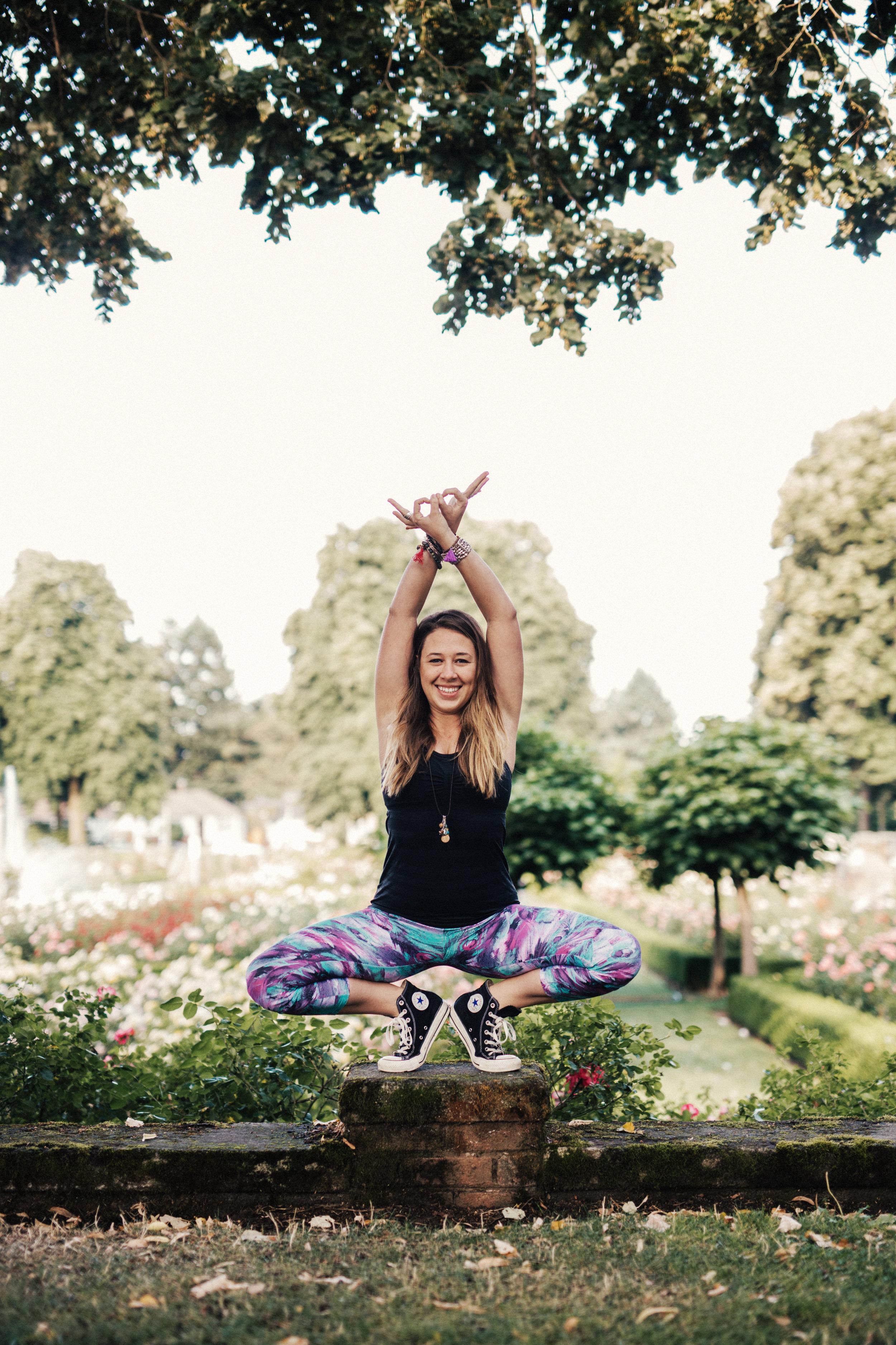 Emily_Taylor_yoga_teacher_portland.jpg