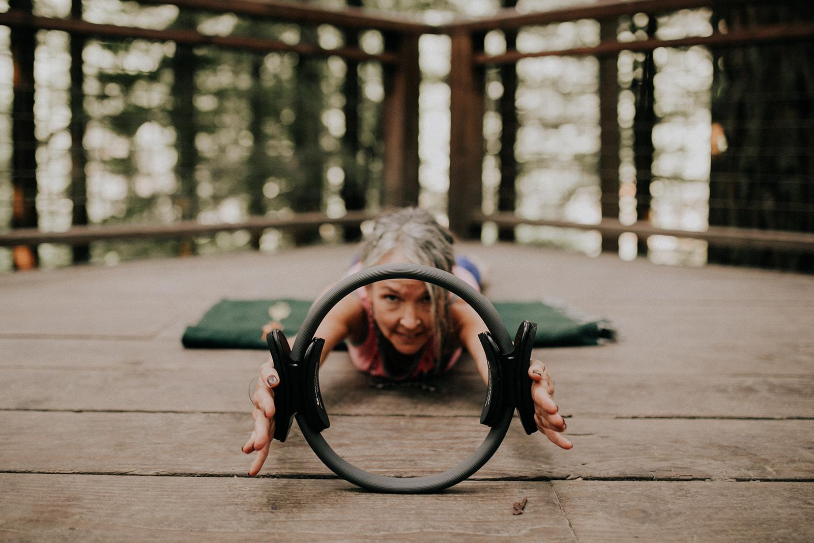 kimberly_denison_yoga_teacher_portland.jpg