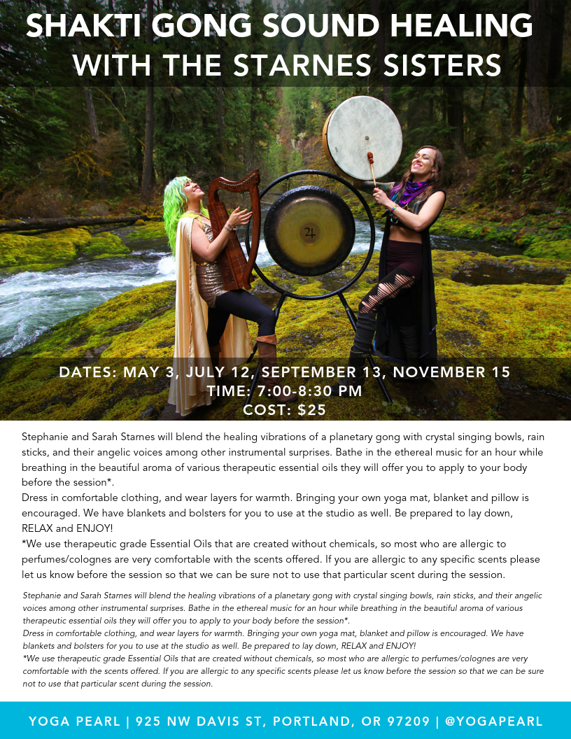 Shakti Gong + Sound Healing with the Starnes Sisters.png