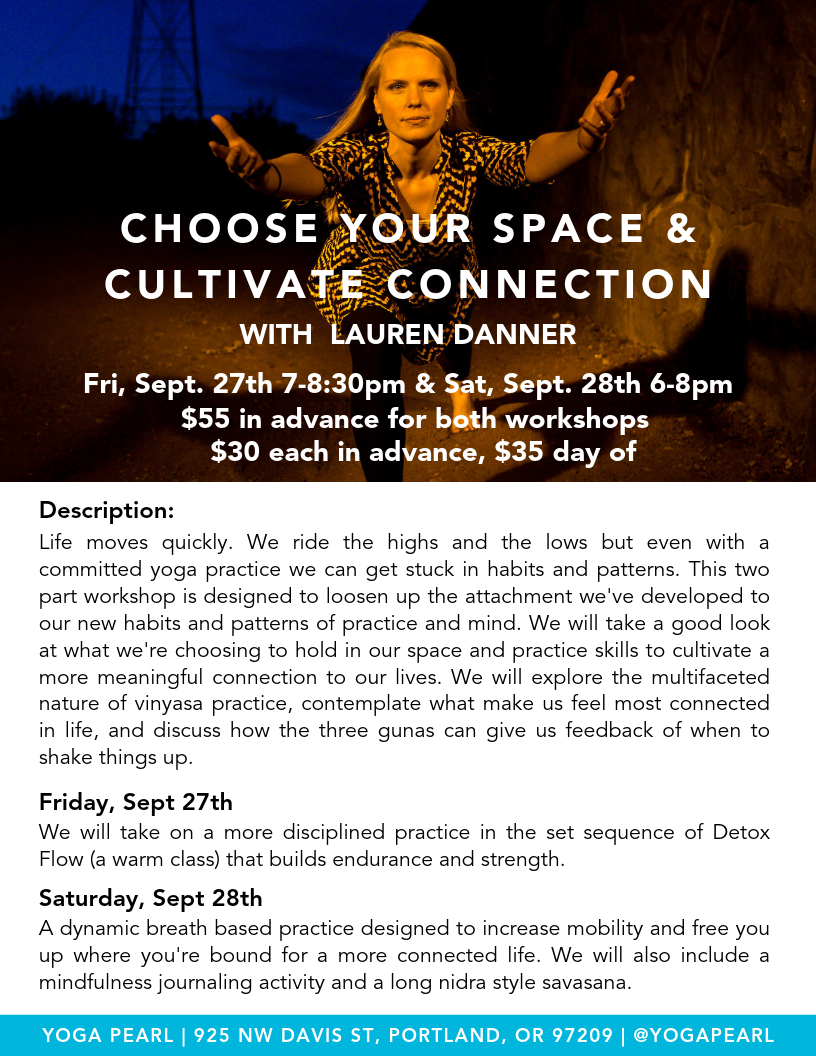 Choose Your Space & Cultivate Connection.png