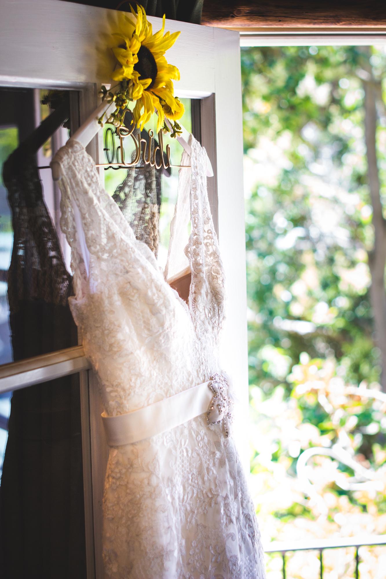 S&C_Wedding-63.jpg