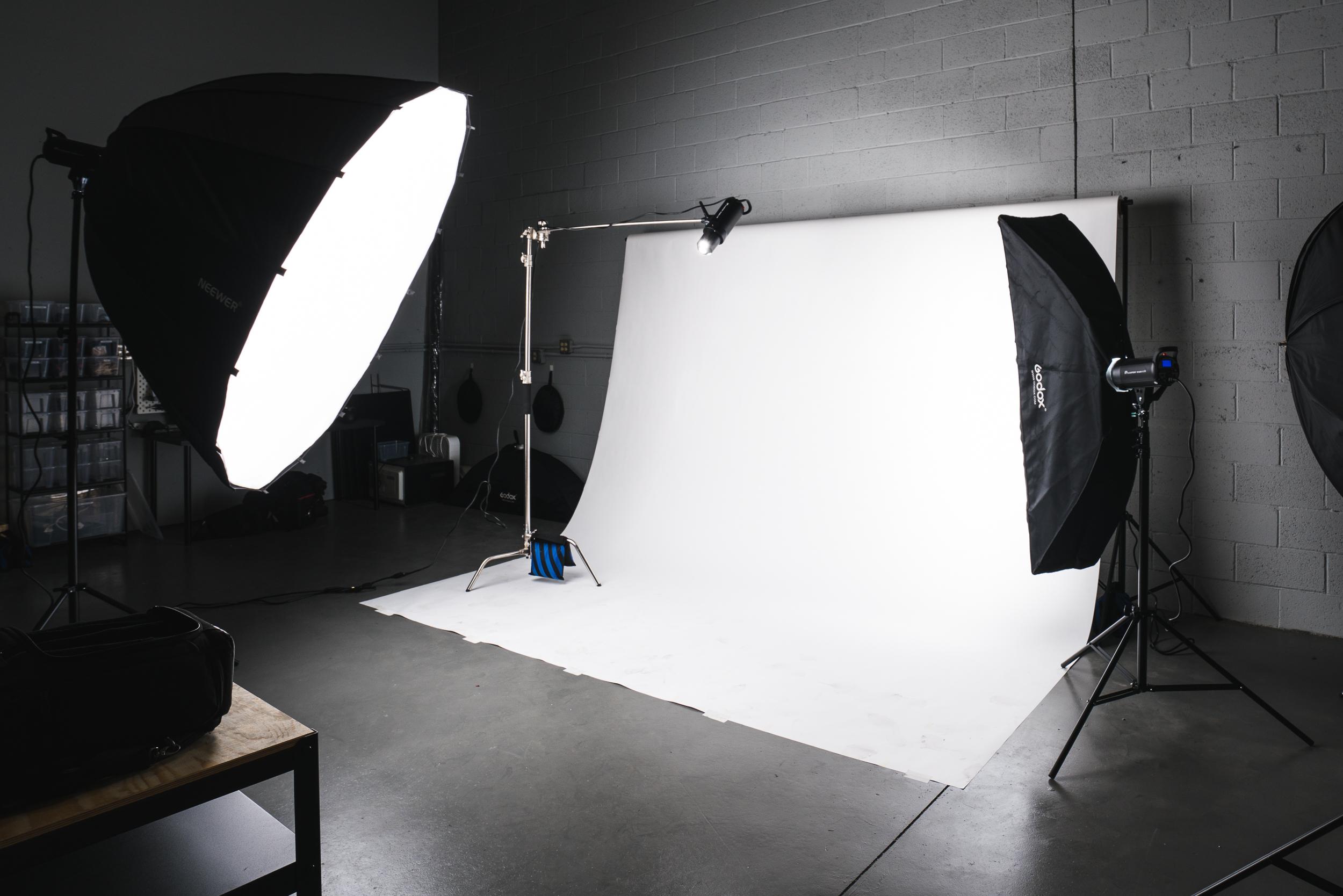 PhotoFactory-StudioPhotos-10.jpg