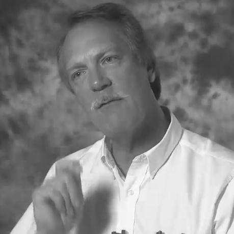 Dan Mezick - Inviting Leadership