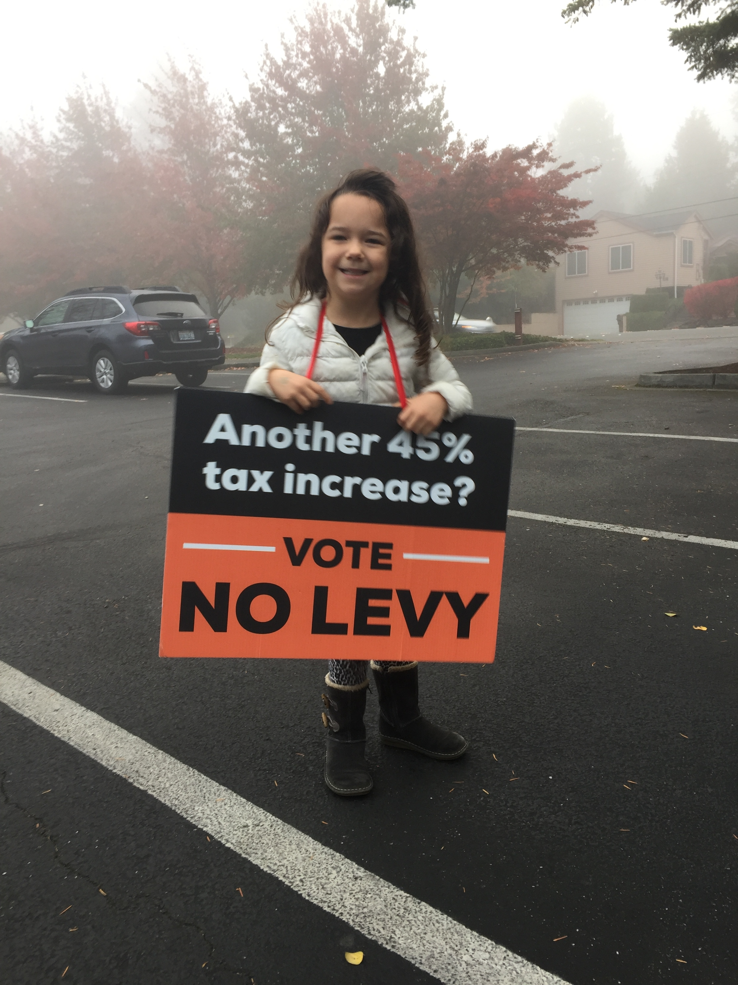 Colette rejects Prop 1.JPG