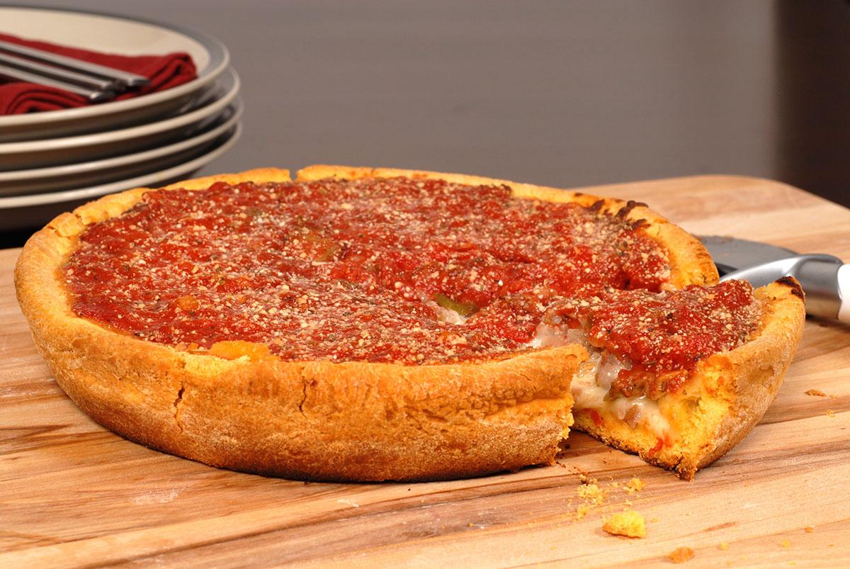 pizza-03.jpg