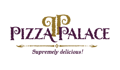 PizzaPalace-logo.png