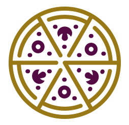 pizza-icon.png