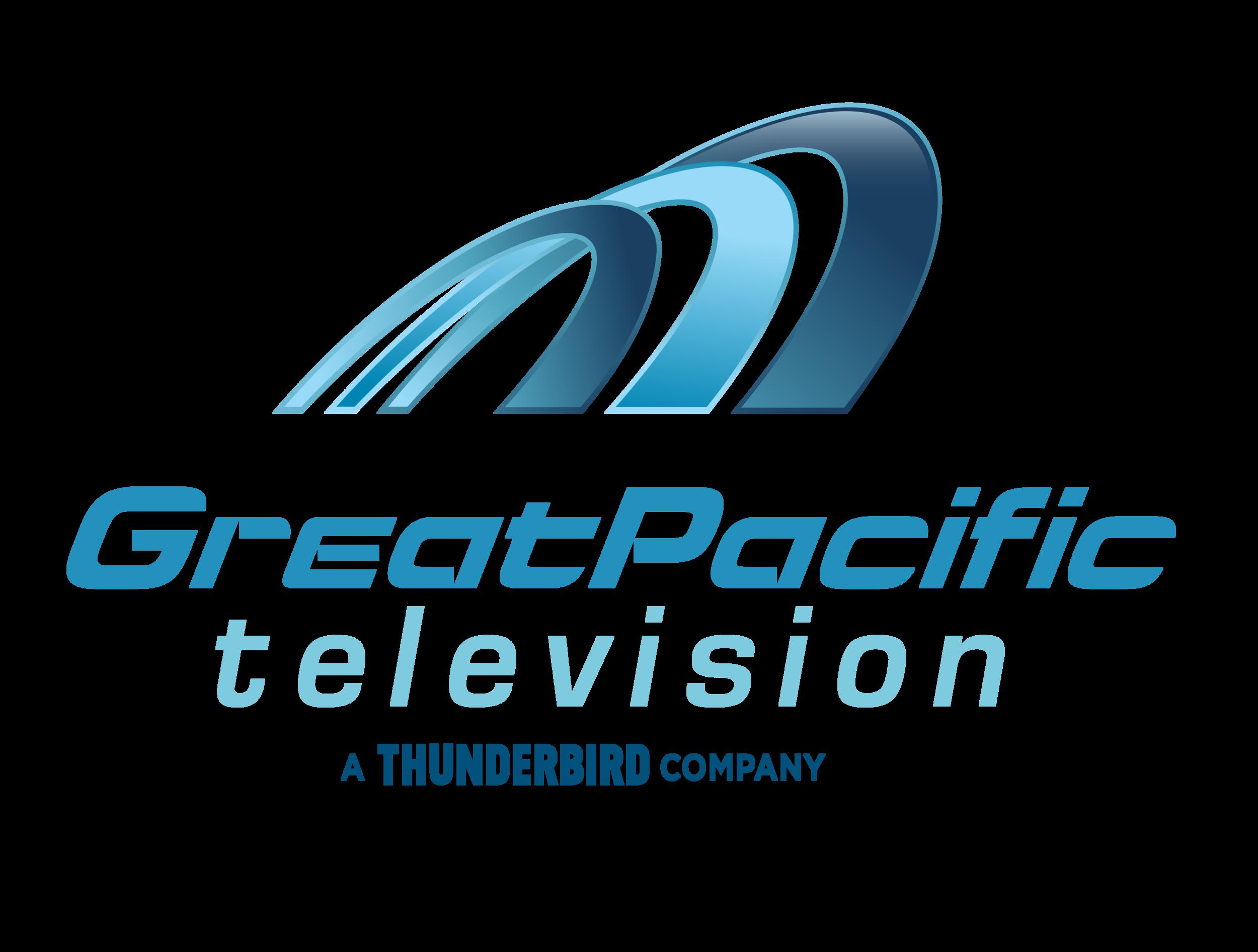 GPM, Thunderbird logo.png