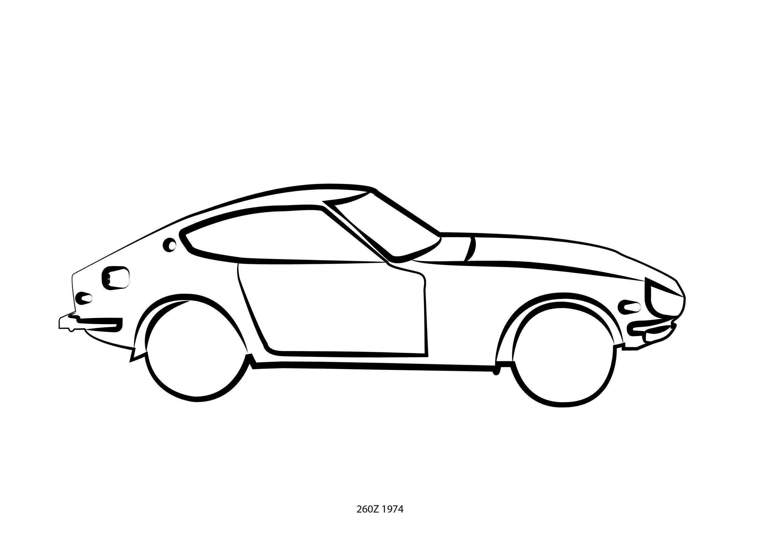 Car vector-02.jpg