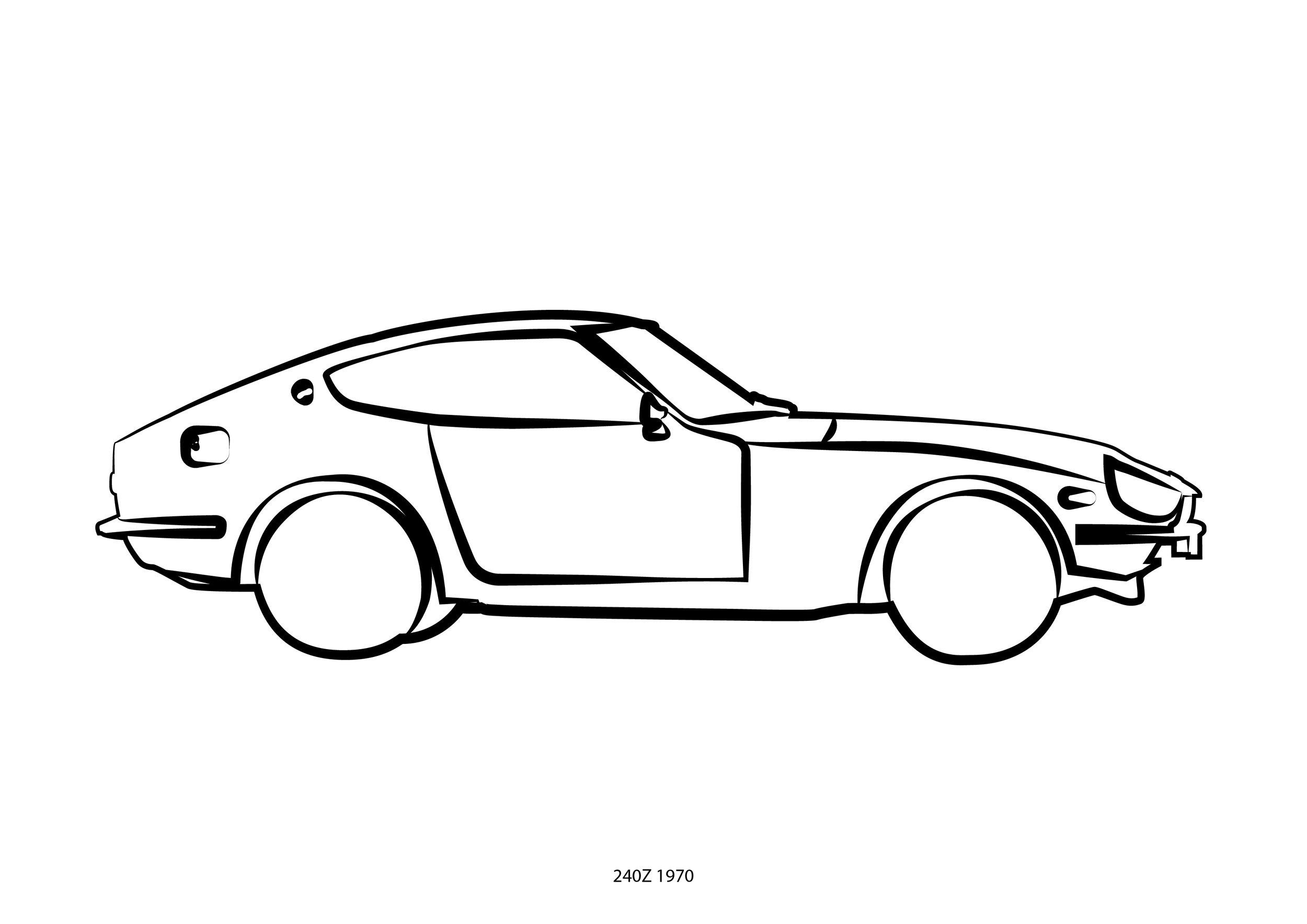 Car vector-01.jpg