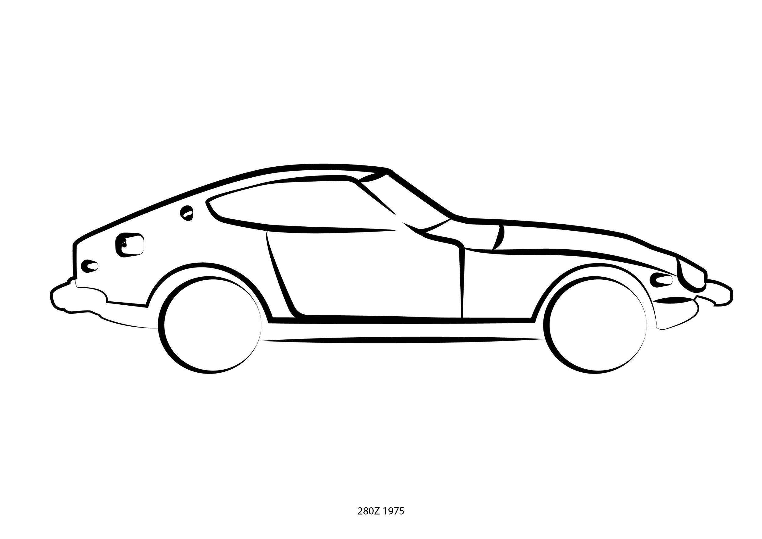 Car vector-03.jpg