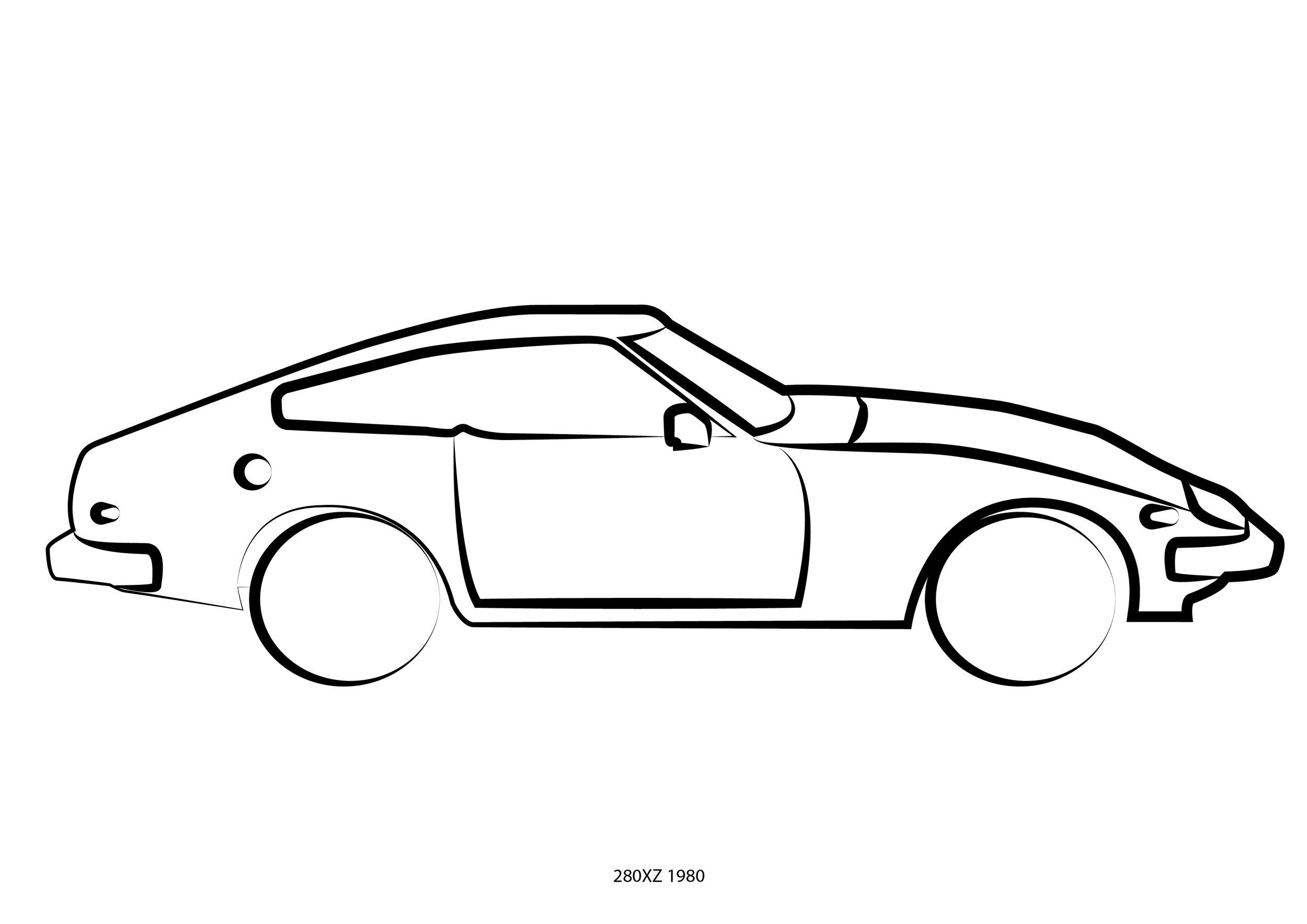 Car vector-04.jpg