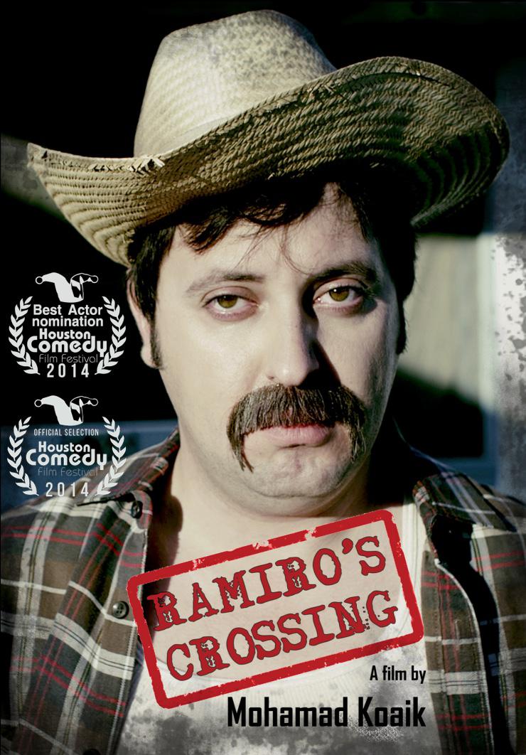 Ramiros final.jpg